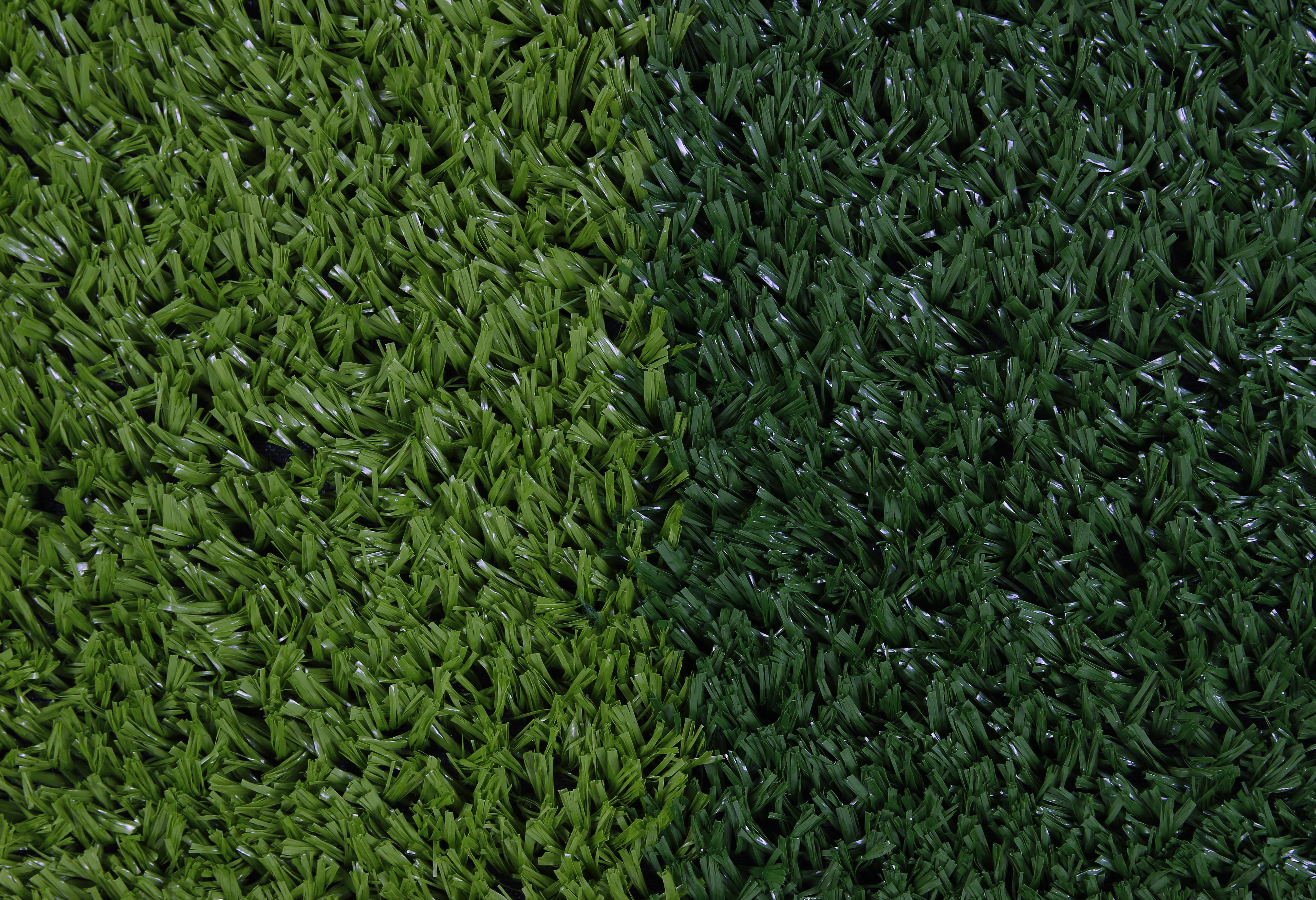 2-)TENİS GRASS (1)