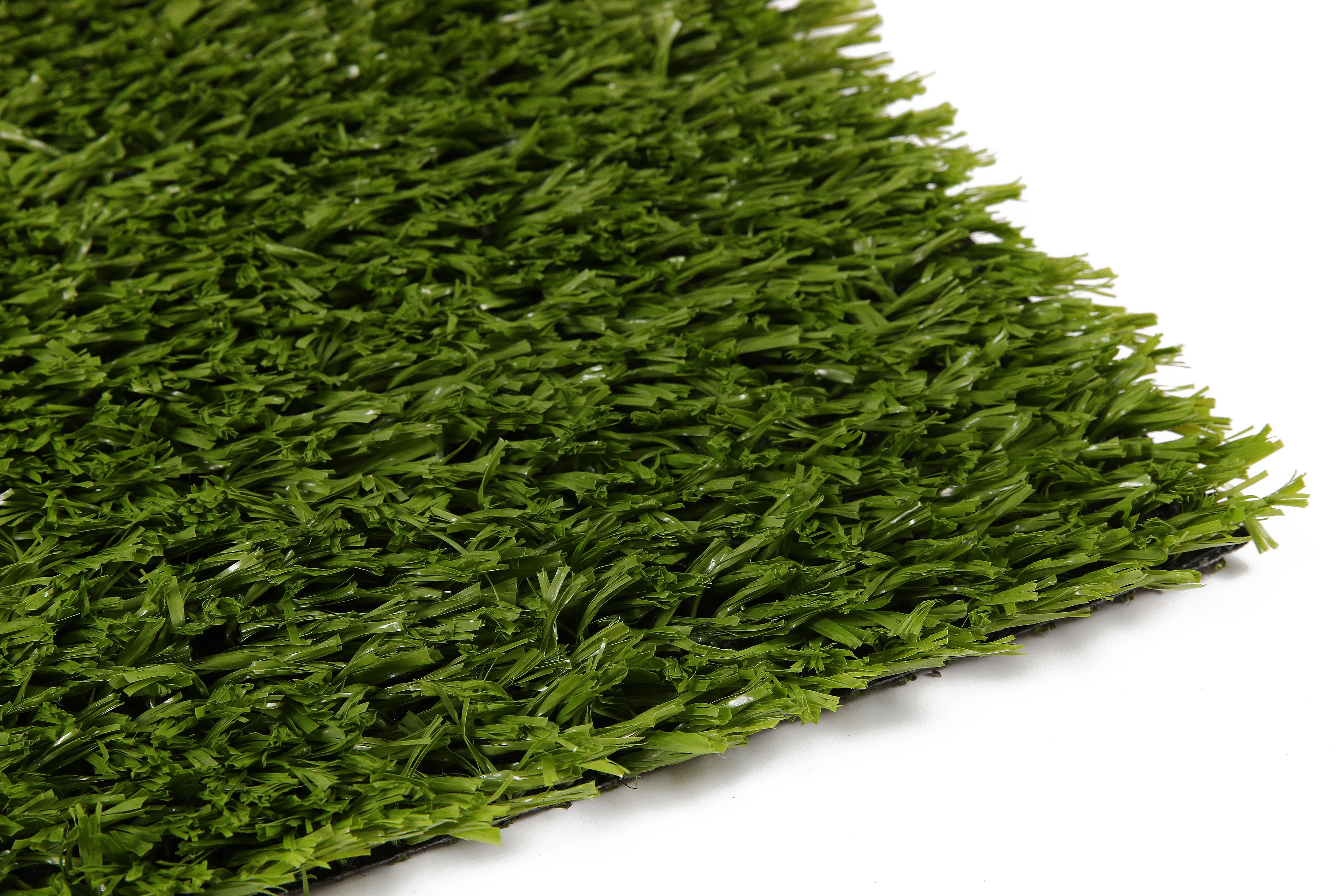 2-)TENİS GRASS (3)