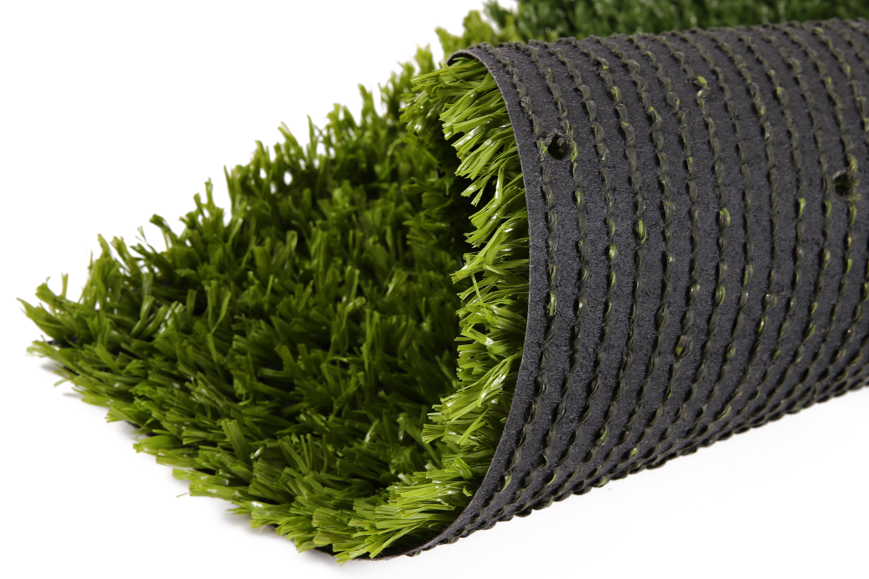 2-)TENİS GRASS (5)